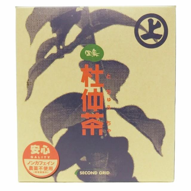 【新品】 因島杜仲茶 150g 5g×30パック 因島産10...