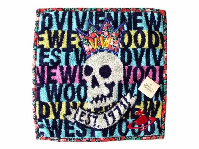 【新品】廃盤 Vivienne Westwood ヴィヴィアンウ...