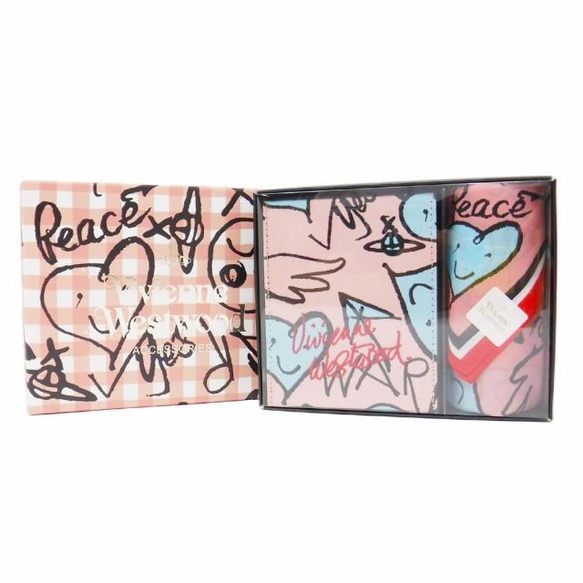 【新品】 廃盤 Vivienne Westwood ヴィヴィアンウ...