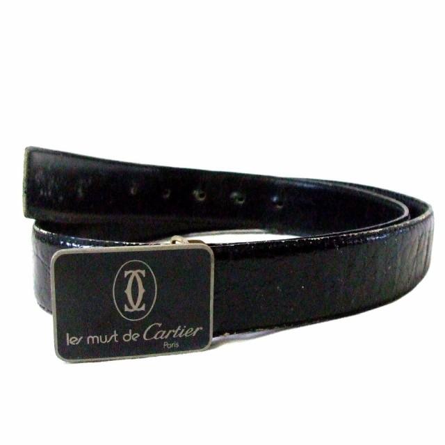 Vintage Cartier  ヴィンテージ カルティエ クラ...