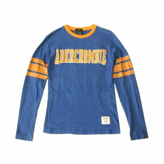 Abercrombie & Fitch  アバクロンビー&フィッチ ...