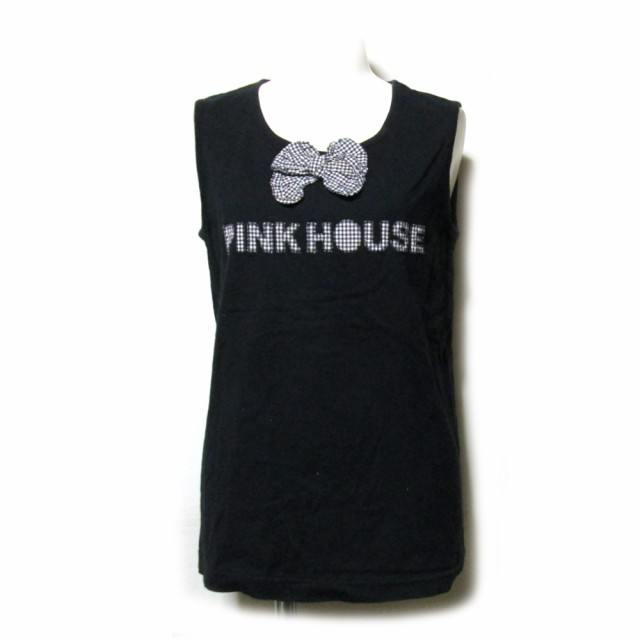 Vintage old PINK HOUSE ヴィンテージ オールド ...