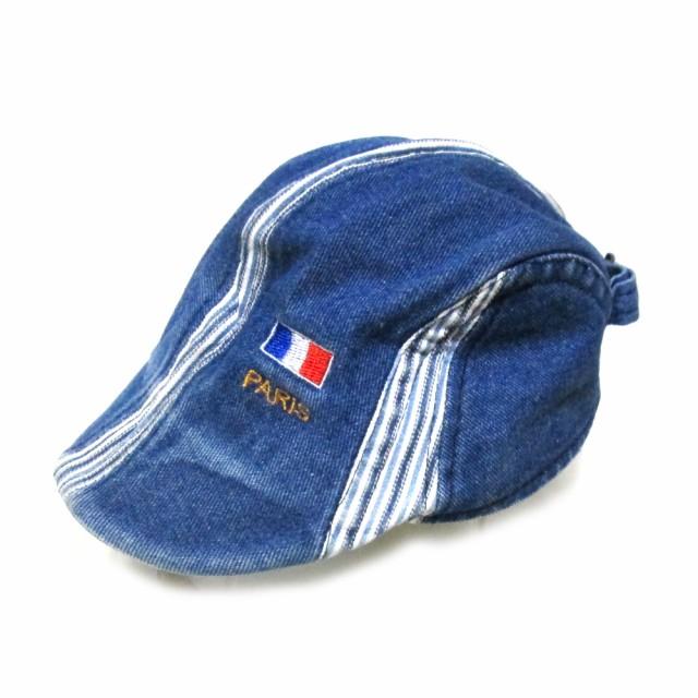 Vintage old France ヴィンテージ オールド フレ...