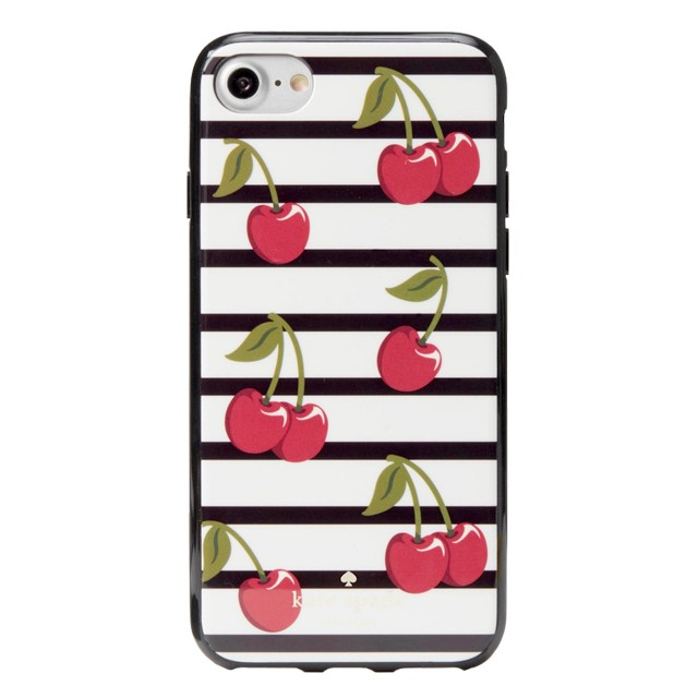 ケイトスペード iphoneケース 7 8 アイフォンケー...