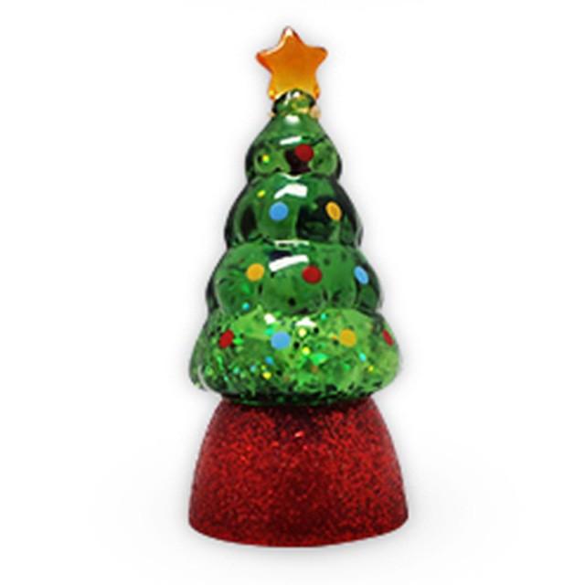 クリスマスツリー フラッシングライト クリスマス...