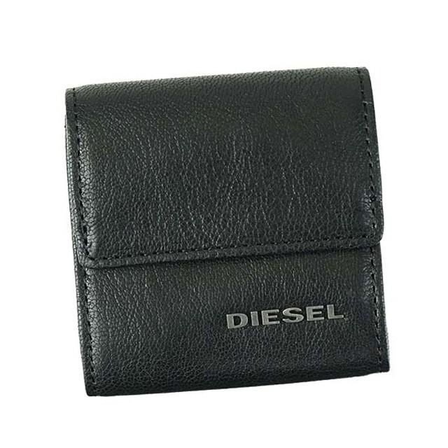 ディーゼル DIESEL 財布 X03920 PR271 T8013 KOPP...