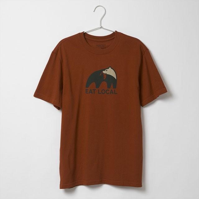 パタゴニア patagonia メンズ Tシャツ 39062 メン...