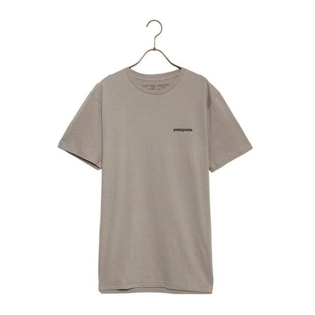 パタゴニア patagonia メンズ Tシャツ 39151 FEA ...