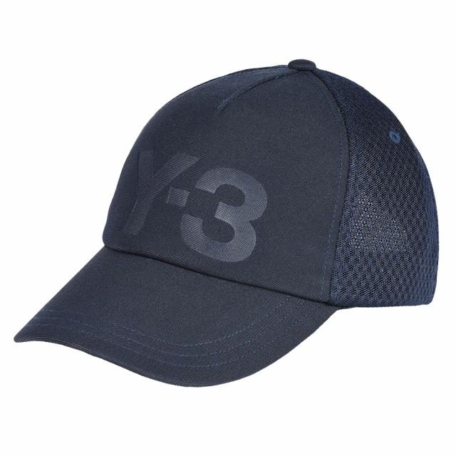 ワイスリー Y-3 キャップ 帽子 メンズ レディース...