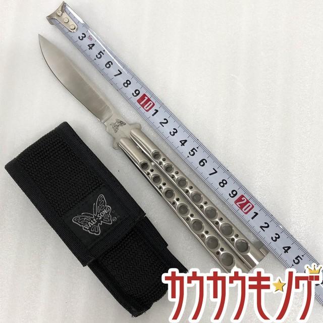 【中古】(良品) Pacific Cutlery CORP パシフィッ...