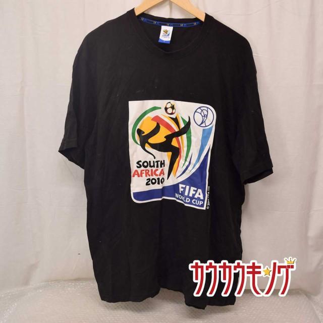 【中古】FIFA サッカー ワールドカップ 南アフリ...