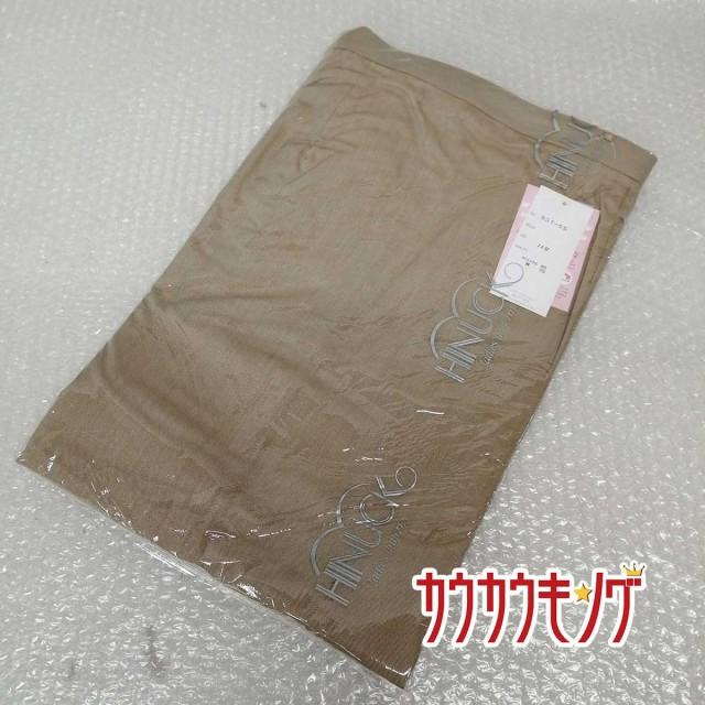 【中古】(未使用) ハイナック/HINUCK スカート 93...