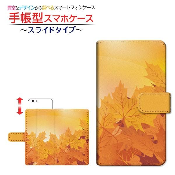 OPPO A5 2020 オッポ エーファイブ 2020 UQ mobil...