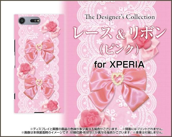 XPERIA XZ Premium SO-04J XZs SO-03J SOV35 602S...