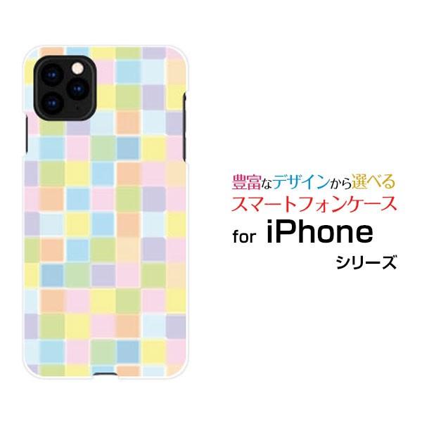液晶保護 3Dガラスフィルム付 カラー:黒 iPhone ...