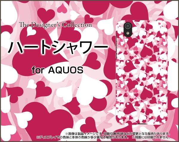 保護フィルム付 AQUOS sense [SH-01K/SHV40] TPU ...