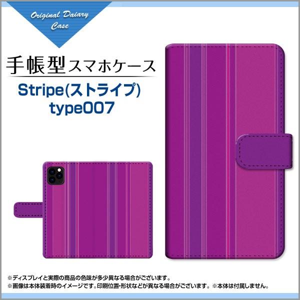 保護フィルム付 iPhone 11 Pro 手帳型 スマホ ケ...