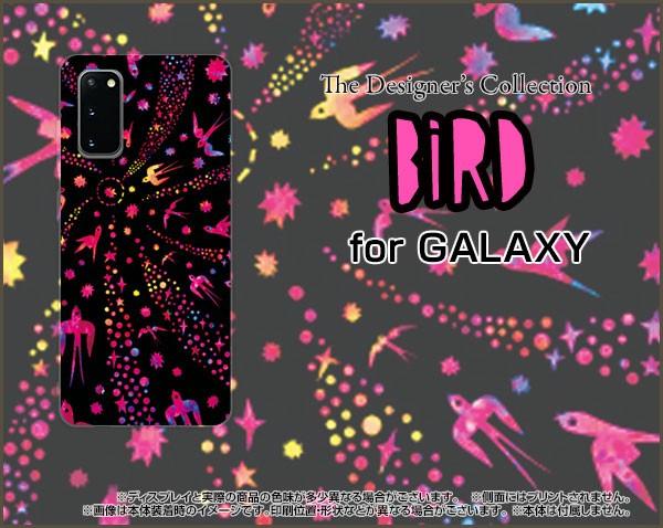 GALAXY S20 5G SC-51A/SCG01/SoftBank スマホ ケ...