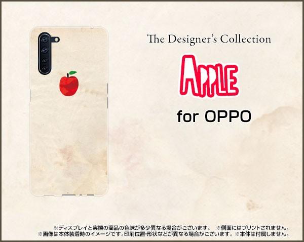保護フィルム付 OPPO Reno3 A TPU ソフト ケース ...