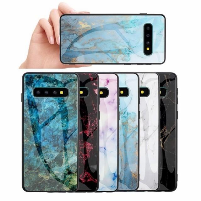 Samsung Galaxy S10 5Gケースカバー サムスン S10...