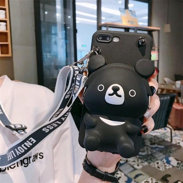 アイフォン iPhone 11 7 8 iPhoneX XS ケース財布...