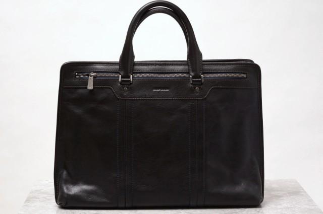 ○タケオキクチ TAKEO KIKUCHI  ビジネスバッグ ...