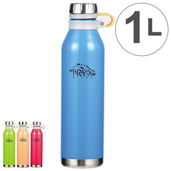 水筒 トライエックス ダイレクトボトル 1000ml 1...