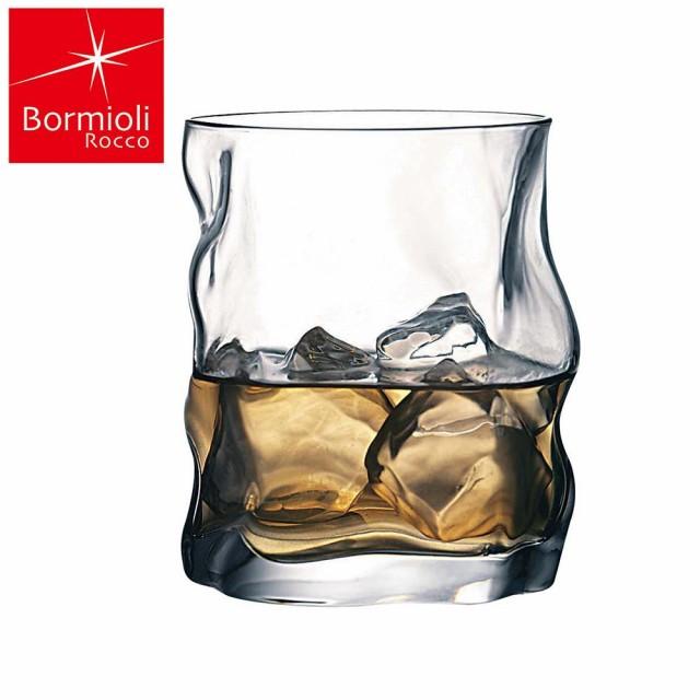 6-2049-2401 Bormioli Rocco(ボルミオリ・ロッコ...