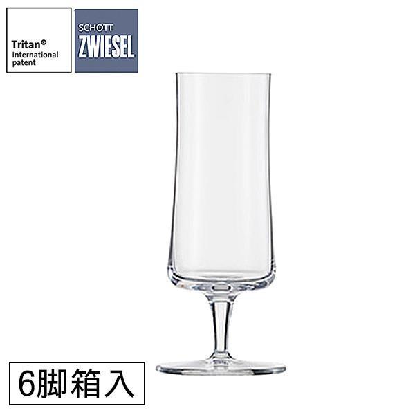 ビアベーシック ピルスナーXS EP グラス 283cc 6...