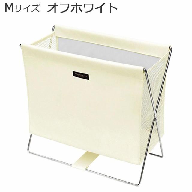 日本製 SAKI(サキ) サイドワゴン 合皮×メッシュ ...
