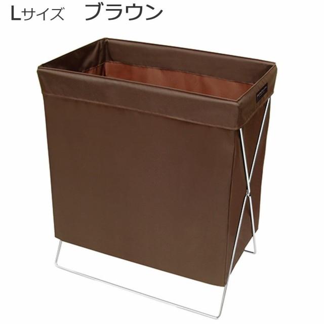 日本製 SAKI(サキ) サイドワゴン ナイロン Lサイ...