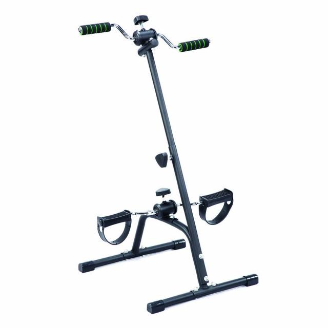 座って簡単ペダル運動器 Be-80098