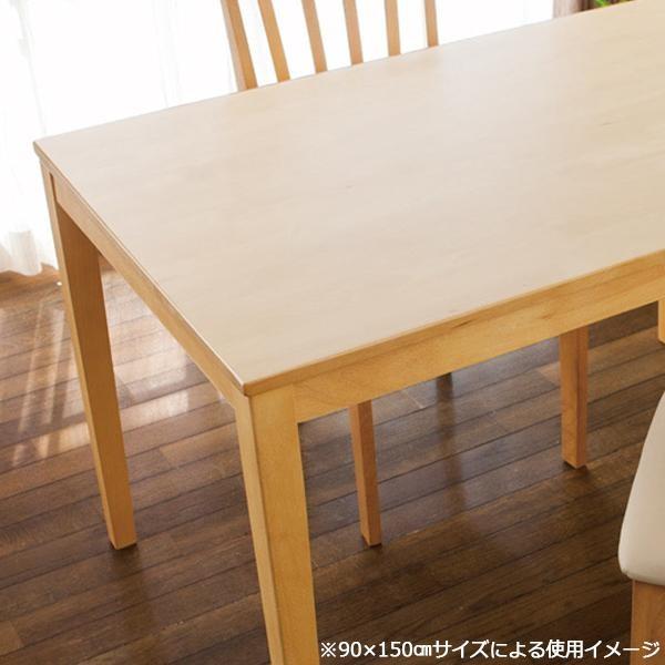 貼ってはがせるテーブルデコレーション 45×2000c...