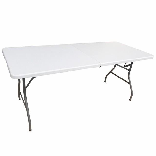 折りたたみテーブルLL YCZ-182