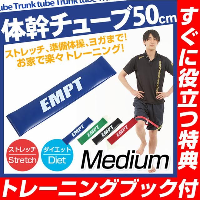 ブルー(ミディアム厚み0.7mm)+ブック付 エクササ...