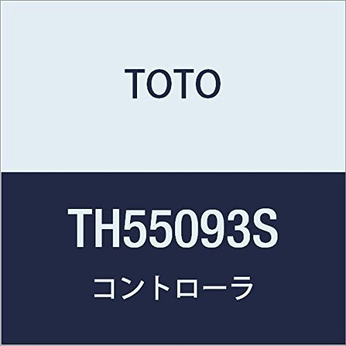 TOTO コントローラ TH55093S