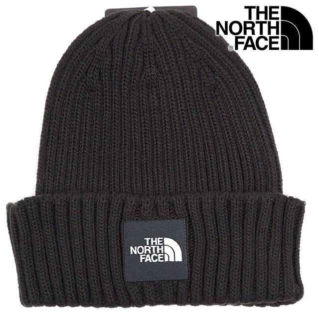 ノースフェイス THE NORTH FACE カプッチョリッド...