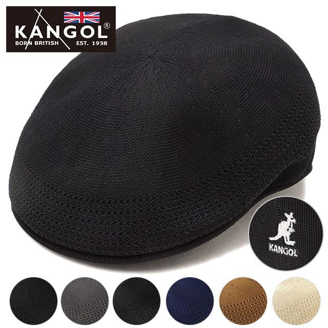 【即納】KANGOL カンゴール ハンチング メンズ・...