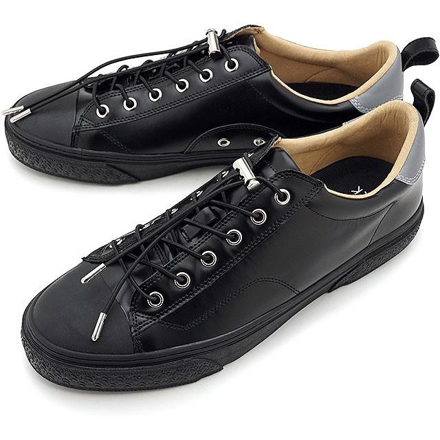 スラック フットウェア SLACK FOOTWEAR クルード ...