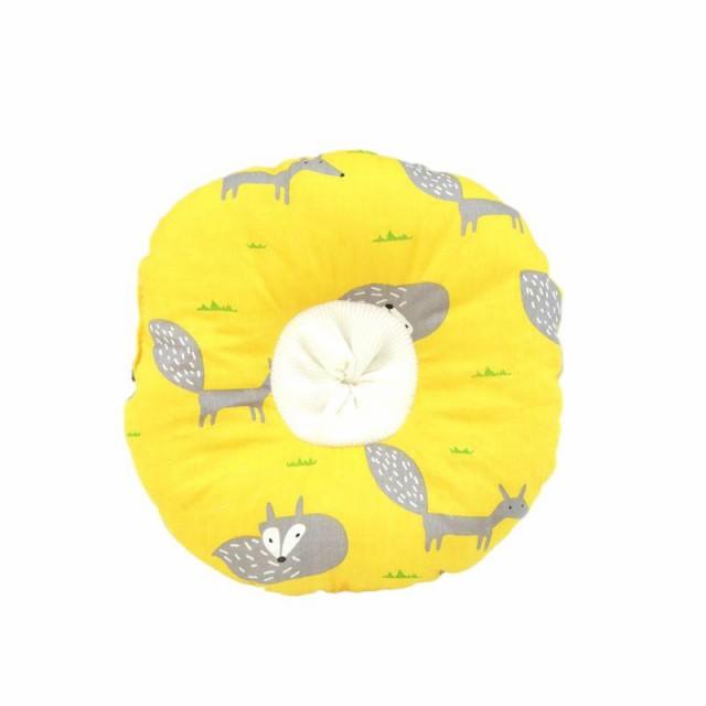 【お取り寄せ】エリザベスカラー ドーナツ型 カラ...