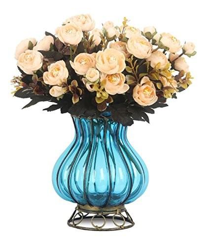 【お取り寄せ】フラワーベース 花瓶 アンティーク...