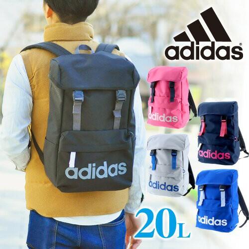 送料無料/アディダス/リュックサック/adidas/リュ...
