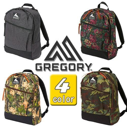 9b8596af92a7 送料無料/グレゴリー/GREGORY/リュックサック/デイパック/バックパック/CLASSIC