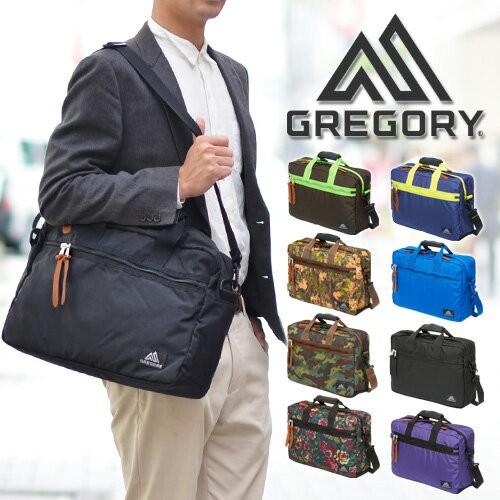 送料無料/30%OFFセール/GREGORY/グレゴリー/2way...