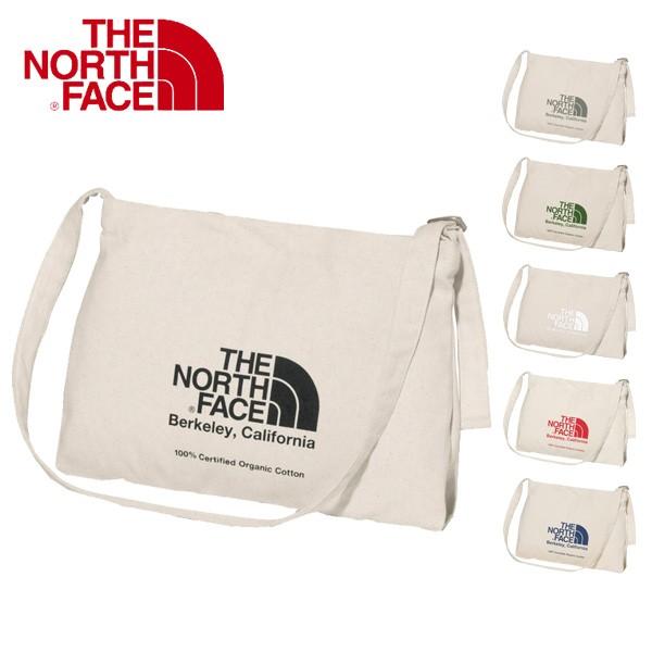 ザ・ノース・フェイス/THE NORTH FACE/ショルダー...