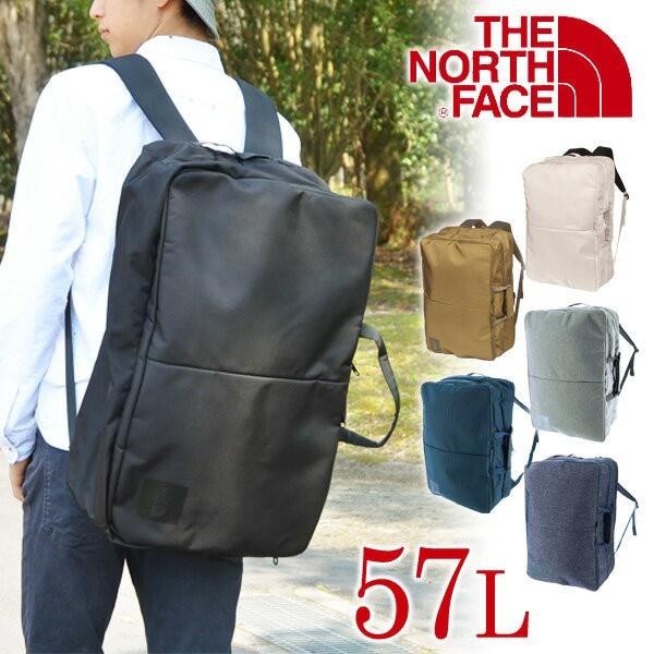 285bb25137b6 送料無料/ザ・ノース・フェイス/THE NORTH FACE/2wayビジネスバッグ ...