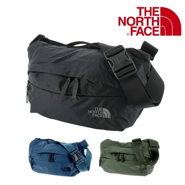 送料無料/ザ・ノース・フェイス/THE NORTH FACE/...