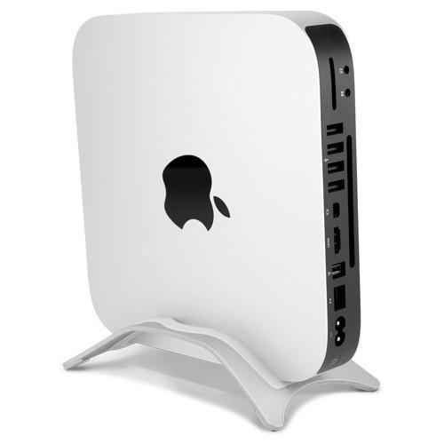 【国内正規品】NewerTech NuStand Alloy Desktop ...