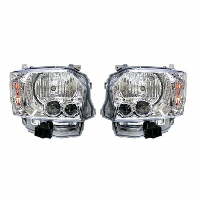 200系 ハイエース 4型 5型 オプション タイプ LED...