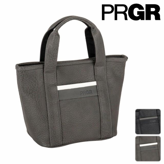 PRGR プロギア ラウンドバッグ MENS メンズ PTB-1...